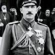 Цар Борис