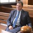 Николай Ненчев в съдебната ала