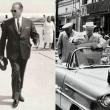 Живков с Тито и Хрушчов, снимки: Изгубената България