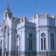 СНИМКИ: Веселин Вучков и Боян Петков