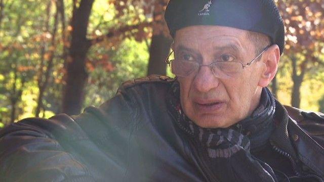 Александър Кипров