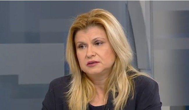 Антоанета Алашка