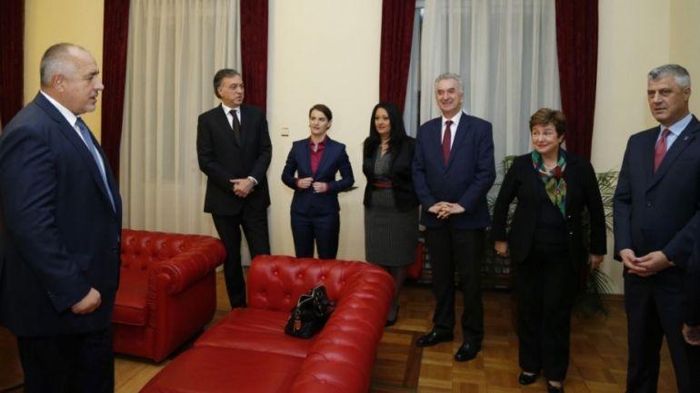 Снимка: Economic.bg