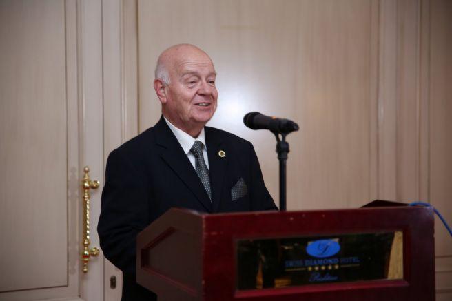 Боби Бобев
