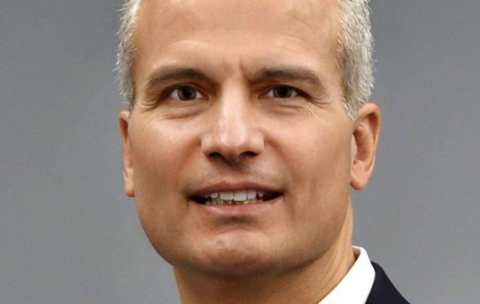 Джон Ситилидес