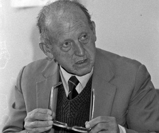 Илия Минев