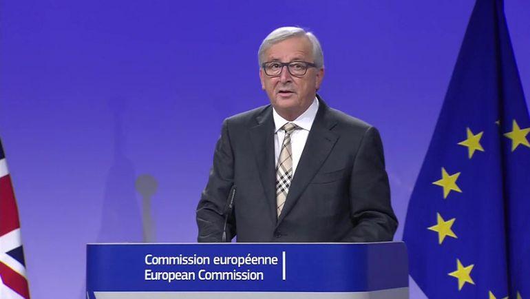 Снимка: European Commission