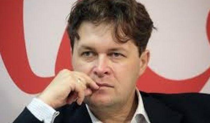 Евгений Магда