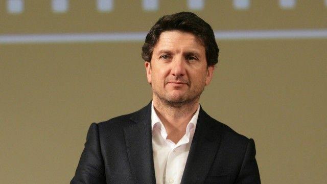 Мирослав Боршош