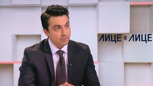 Снимка: btvnovinite.bg