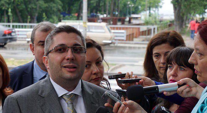 Николаѝ Нанков