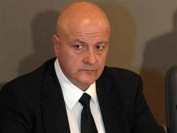 Стефан Шарлопов