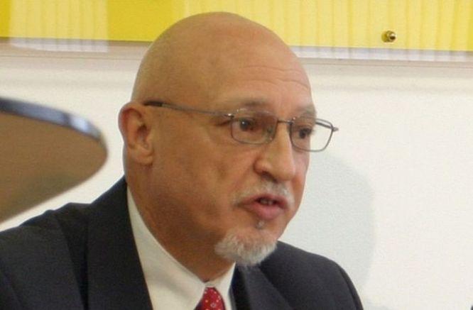 Станимир Илчев