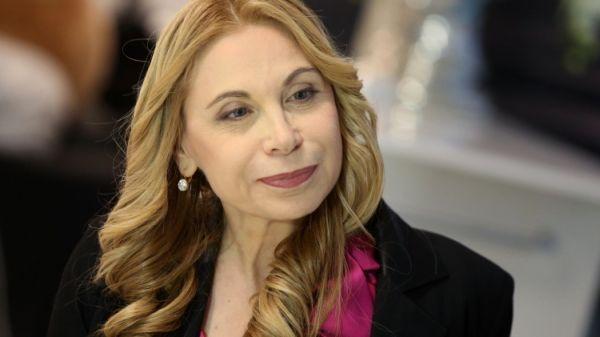 Теодора Стефанова