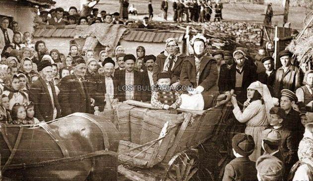 снимка: Изгубената България/ desebg.com