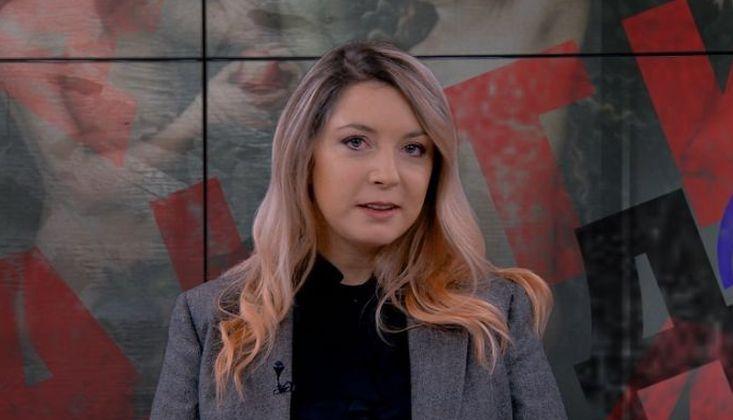 Юлия Ал-Хаким