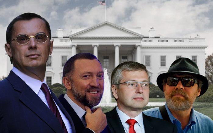 Александър Мирчев и руските олигарси, заради които е разследван