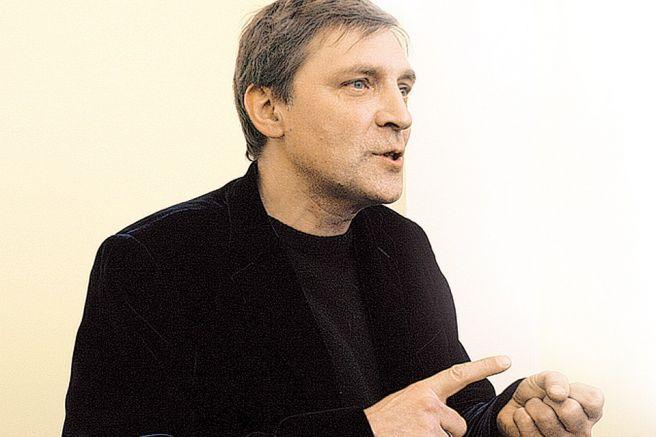 Александър Невзоров