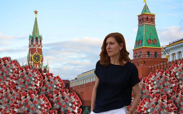 Руските туристи са единствено в сърцето на министър Ангелкова