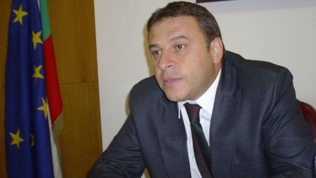 Атанас Камбитов