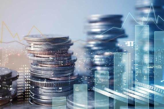 Нови банкови такси в сила от днес - Фактор