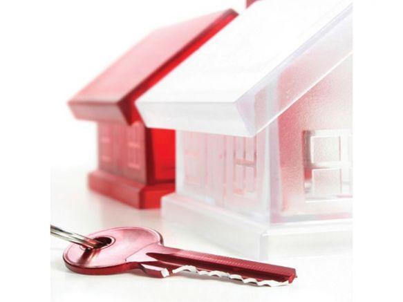 снимка: bulgarian properties