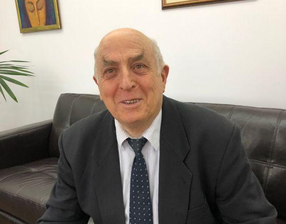 Цветан Цанински