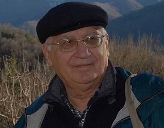 Цочо Билярски