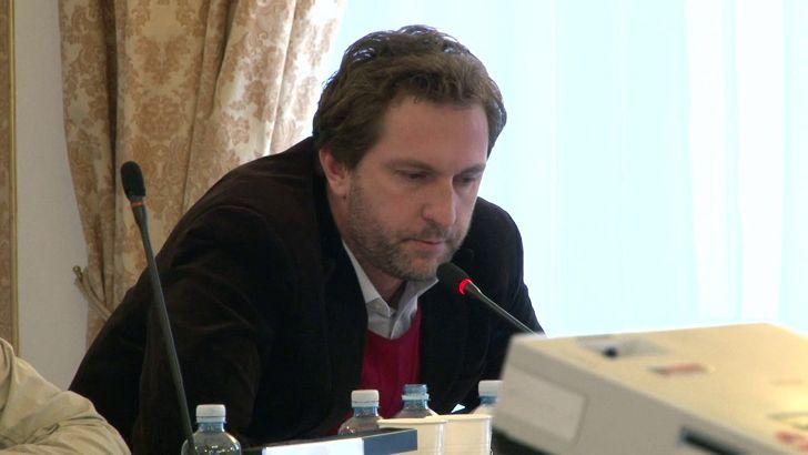 Давид Ондрачка