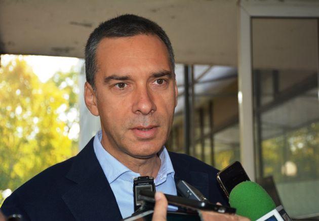 15180d487e1 Д. Николов: В понеделник ще стане ясно дали оставките на тримата ...