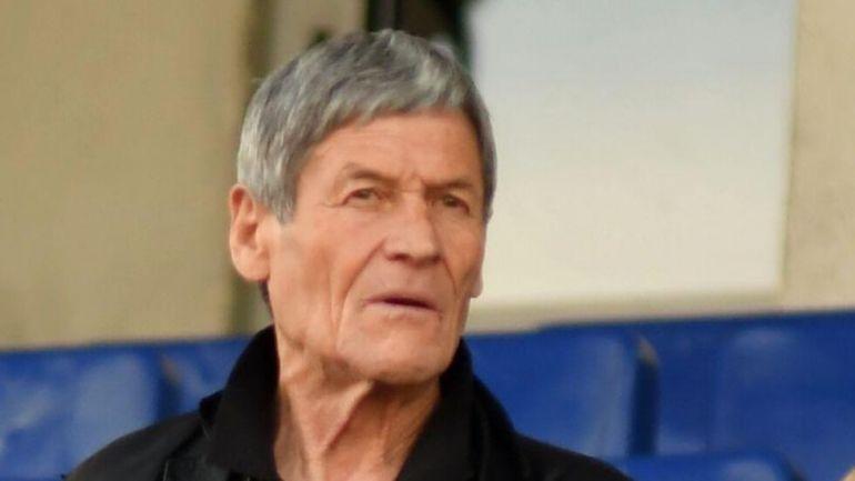 Динко Дерменджиев - Чико