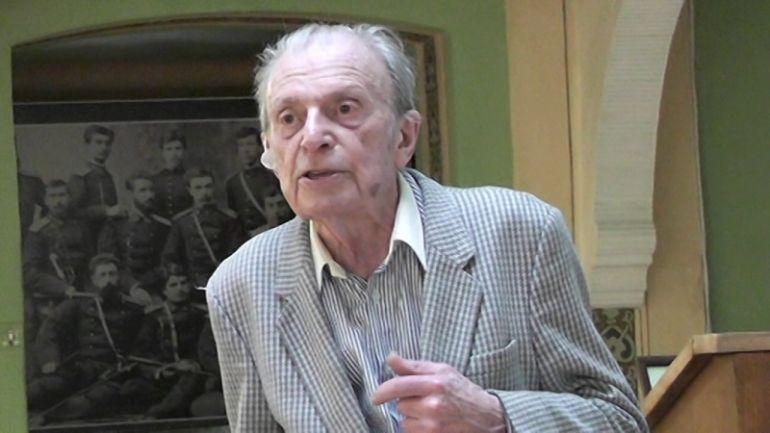 Дянко Марков