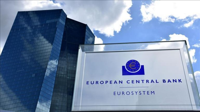 ЕЦБ: Отговор за ЕРМ-2 очаквайте през юли, дръжте под контрол ...