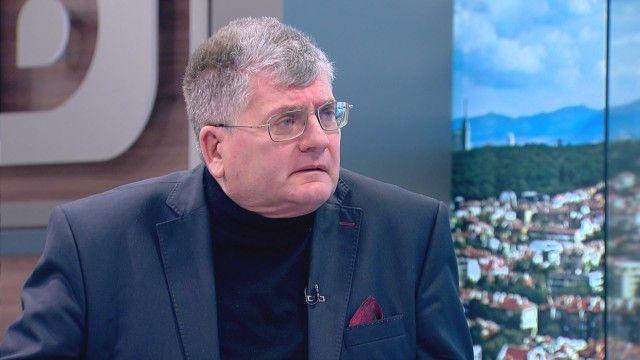 Еленко Божков