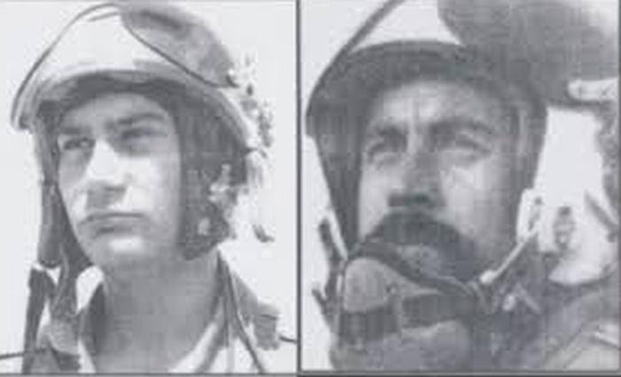 Емил Тодоров и Дойчин Бояджиев