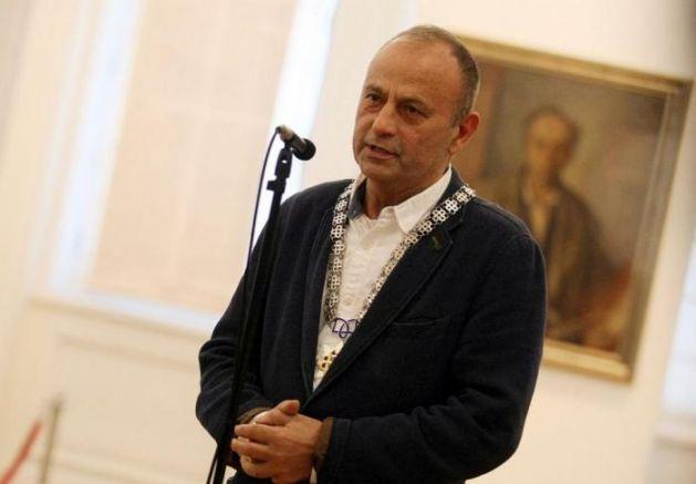 Филип Трифонов