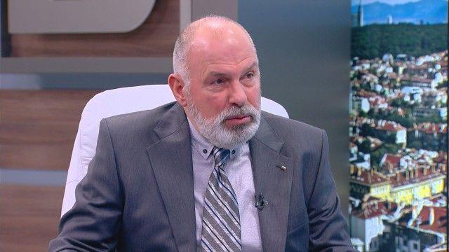 Георги Димов