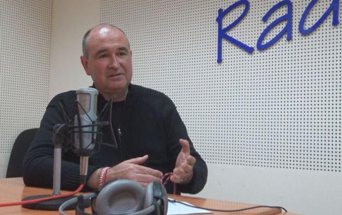 Георги Славов