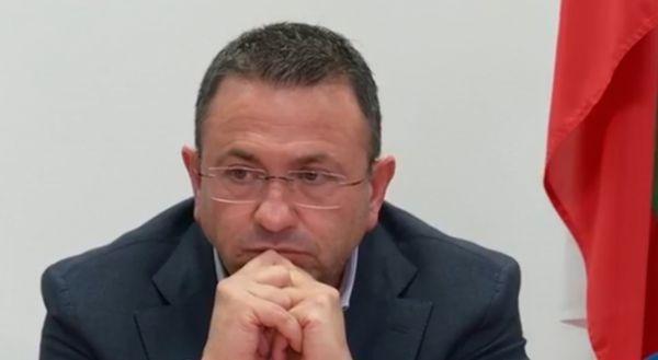 Христо Гаубачев