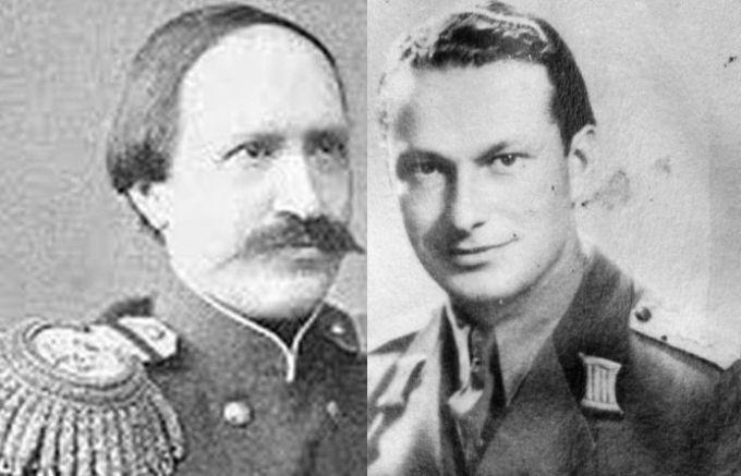 Руският дипломат и българският герой