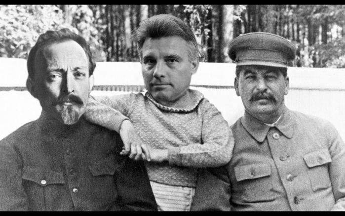 Депутатът от БСП редом до най-значимите личности на  XX век