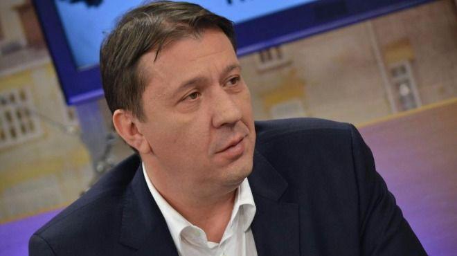 Явор Куюмджиев