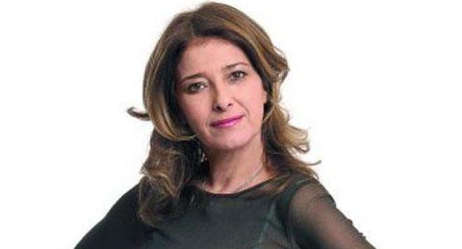 Катерина Евро