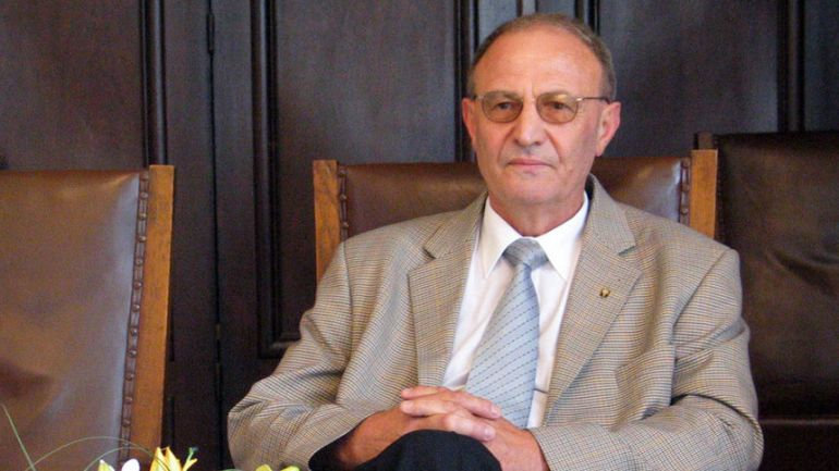 Кирил Топалов