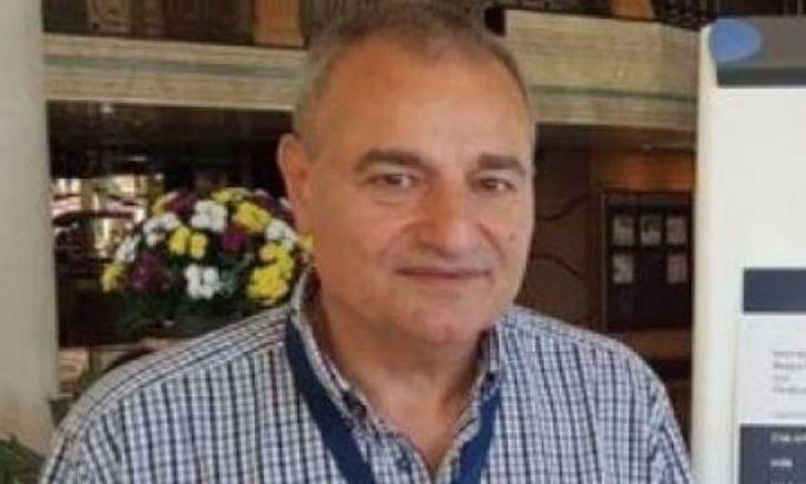 проф. Красимир Методиев, снимка: news-bg.info