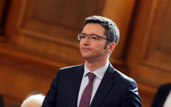 Кристиан Вигенин