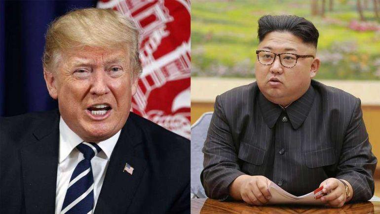 Ще се разберат ли Тръмп и Ким за ядреното разоръжаване