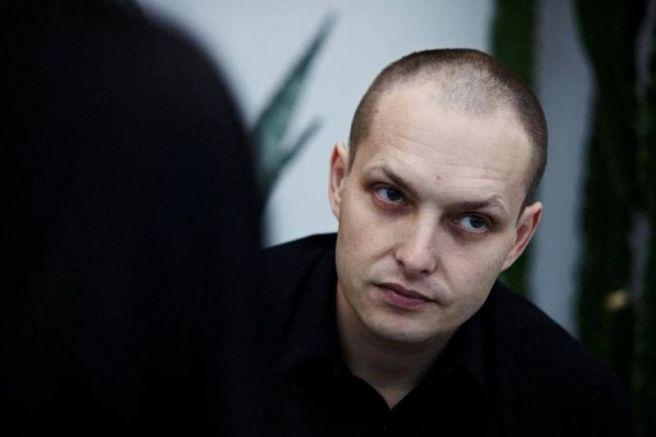 Леонид Бершидски