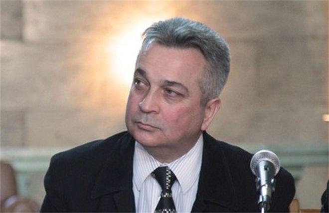 Младен Србиновски