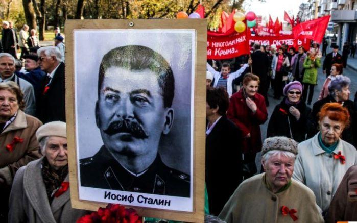 снимка: Олег Камушкин/ Радио свобода
